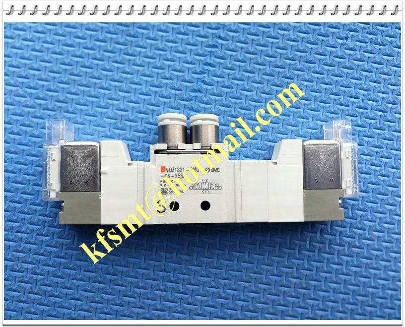 New SMC SY3120-5L-C6